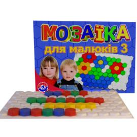 moz_3