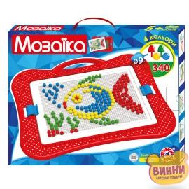 Мозаика 3367