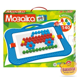 Мозаика 3381