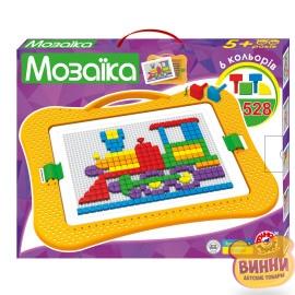 Мозаика 3008