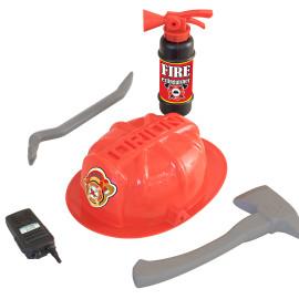 Набор Пожарника Орион