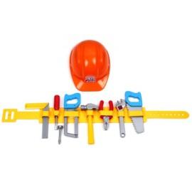 Набор инструментов Технок 4401