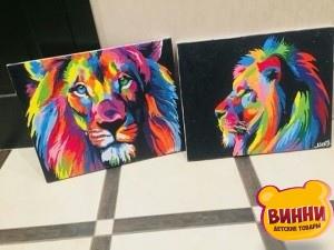Картины ТМ RainbowArt