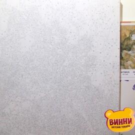 Купить картину по номерам Babylon Волки, 40*50 см VP345