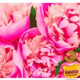 Купить картину по номерам Art Craft Розовая Mary, 40*50 см 12131