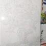 Купить картину по номерам Babylon Мед и подсолнухи, 30*40 см VK027