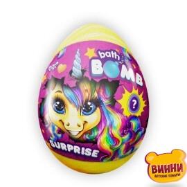 """Купить набор для творчества """"Bath Bomb"""" Pony"""